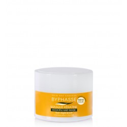 MASQUE CAPILLAIRE BYPHASSE 250 ML