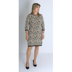 Robe senior pull RIHEM