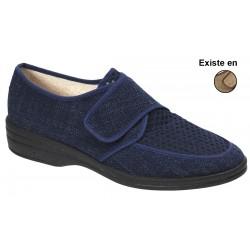 Chaussure senior GAMBO
