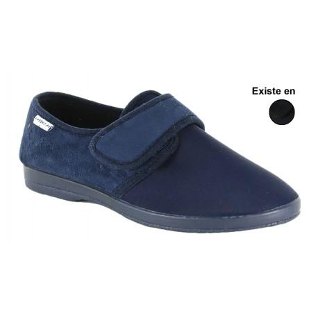 Chaussure senior médicalisée CEDRINE
