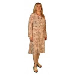 robe senior RHEA 10 soldes femme
