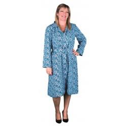 Robe femme senior soldes RHONDA
