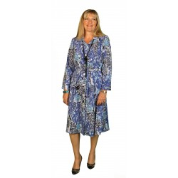 Robe ML ROBINE