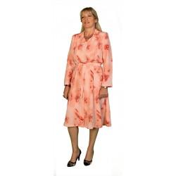 Robe RITA