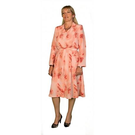 Robe femmes senior soldes pas cher RITA