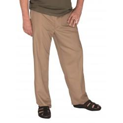 Pantalon homme pour personnes âgées PASCAL2