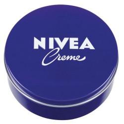 CREME NIVEA CORPS ET VISAGE 150 ML