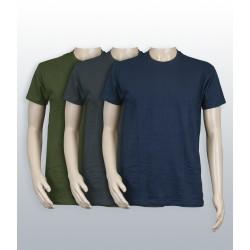 LOT 3 tricots de couleurs THEO