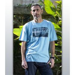 T-shirt TUAN