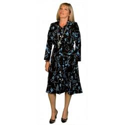 Robe senior REVA soldes femme