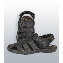 Sandales MATHIAS