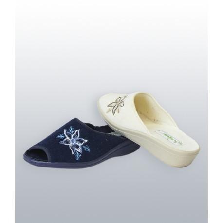 Chaussures femme senior LILIANE