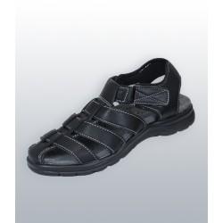 Chaussures MARKUS