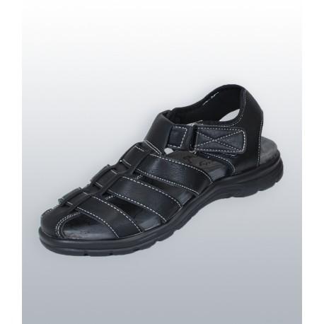 Chaussures homme senior MARKUS