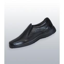 Chaussure seniorCHERIF
