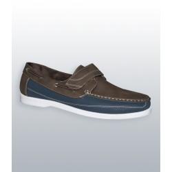 Chaussures homme senior BORIS