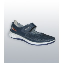 Chaussures CORINNE