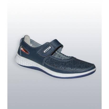 Chaussures personnes agées CORINNE