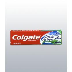 DENTIFRICE COLGATE  100 ml