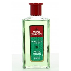 EAU DE COLOGNE MONT SAINT MICHEL 250ML