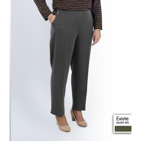 Pantalon femme senior PIDOO