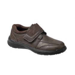 Chaussures homme senior MIKA