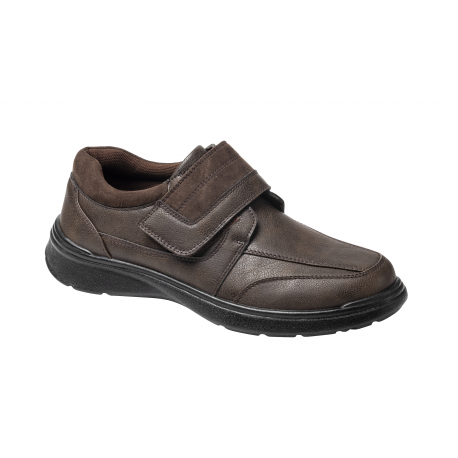 Chaussures homme senior MIKA