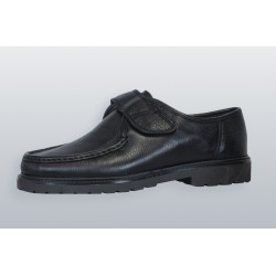 Chaussures CHARLES