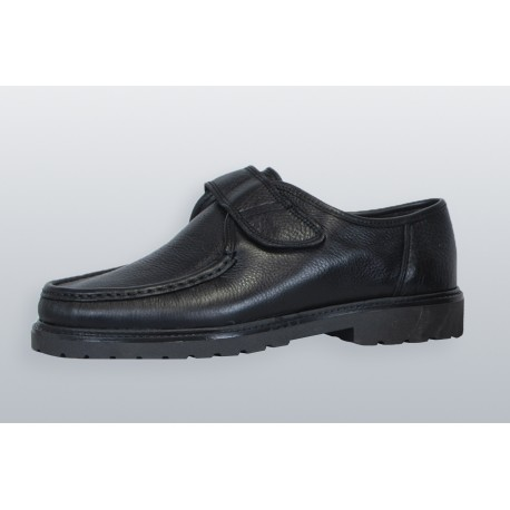Chaussures pour personnes agées CHARLES