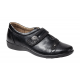 Chaussures femme senior DITA