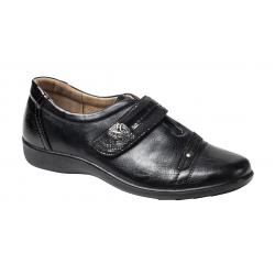 Chaussures DITA
