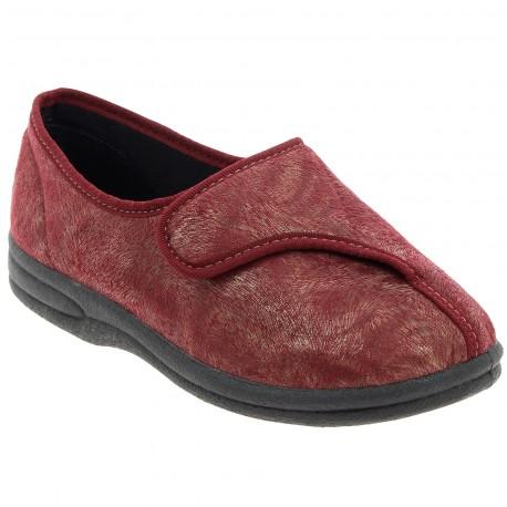 Chaussures femme senior BALANITE