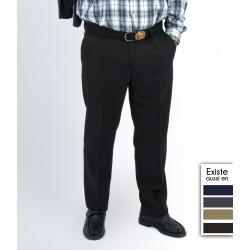 Pantalon homme pour personnes âgées PASCAL1