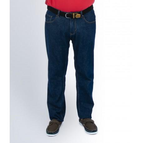 Pantalon homme pour personnes âgées JACOB