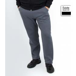 Pantalon de jogging PACO homme senior