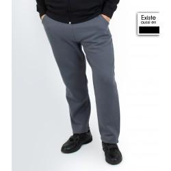 Pantalon de jogging PACO