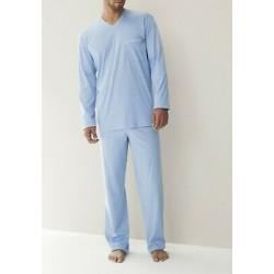 Pyjama - Haut médicalisé