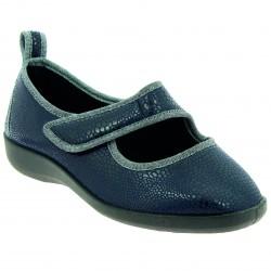 Chaussures personnes agées DAISY
