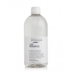 SHAMPOOING CHX NORMAUX 750 ML