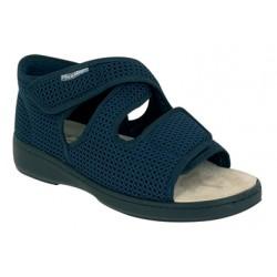 Chaussures médicalisées ANDALOU