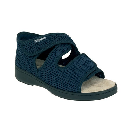 Chaussure senior médicalisée ANDALOU