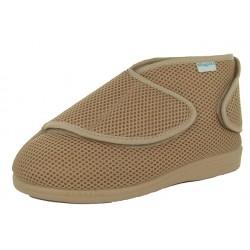 Chaussure médicalisée ORGUE