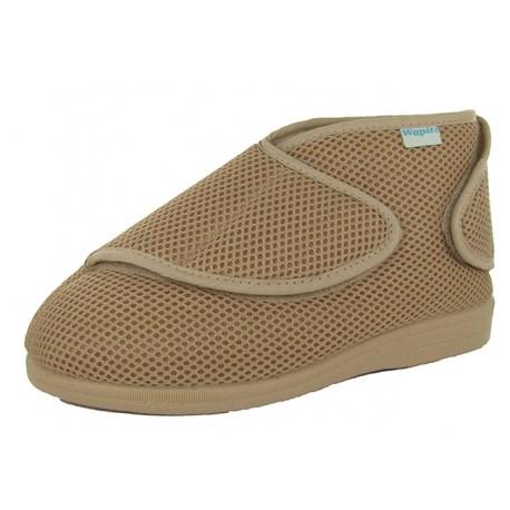 Chaussure senior médicalisée ORGUE