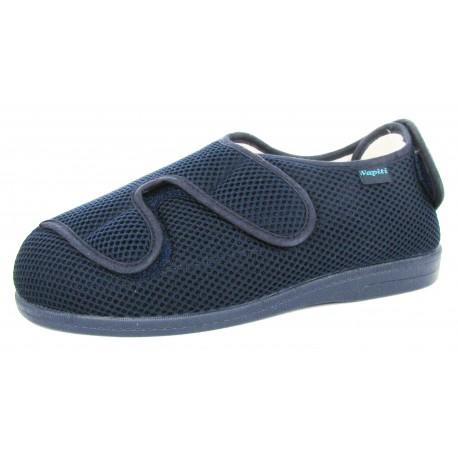 Chaussure senior médicalisée ORIGAN