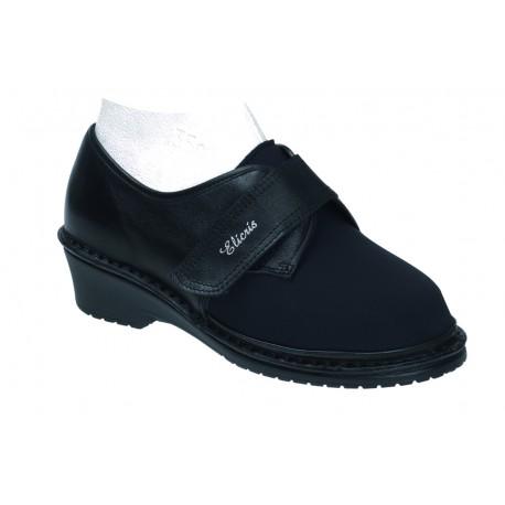 Chaussure senior médicalisée OLDO BIG