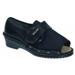 Chaussure senior médicalisée femme LILIANE