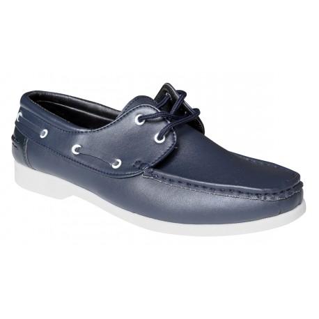 Chaussure senior MAXO