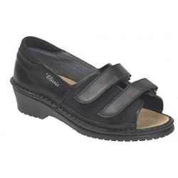 Chaussures médicalisées LORETTA