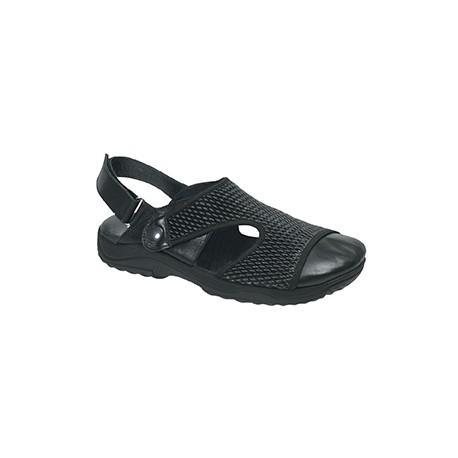Chaussures homme senior MATHEO