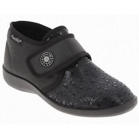 Chaussures senior CORINA